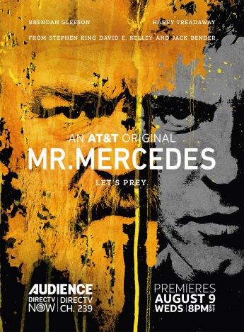Affiche Mr mercedes.jpg