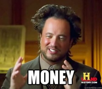 Money-Memes-Money....
