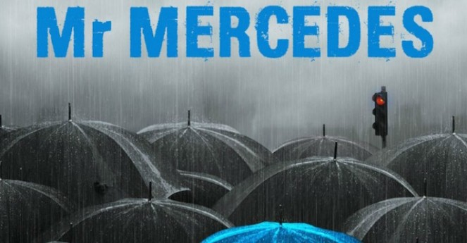 Mr-Mercedes-de-Stephen-King-adapte-en-serie