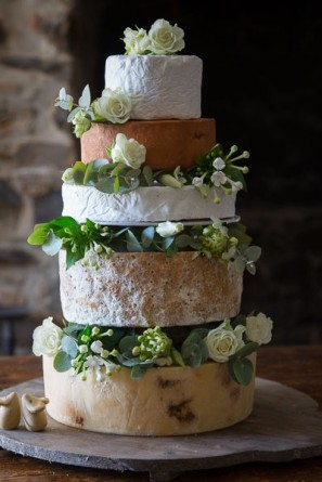 West-Country-Cheese-Wedding-Cake-7920-400x600.jpg