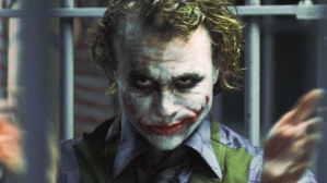 heath-ledger-ac971d-0@1x