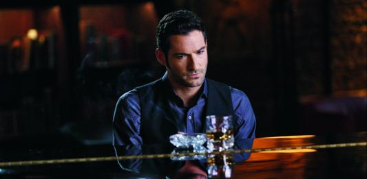 lucifer-un-role-qui-va-diablement-bien-a-tom-ellis,M410908.jpg
