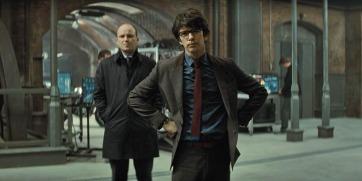 Q-Corduroy-Collar-Suit-Spectre